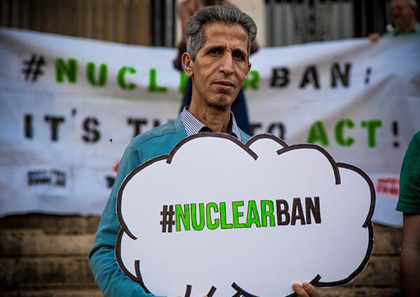 nuclearban_small