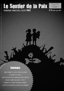 SDLP76_COVER-212x300