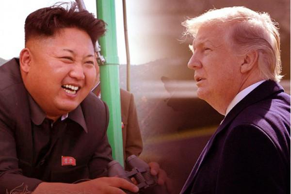 16007826-une-guerre-imminente-entre-les-etats-unis-et-la-coree-du-nord